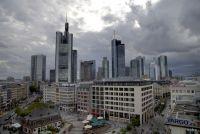 Frankfurt_001