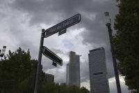 Frankfurt_018