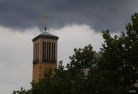 Frankfurt_026