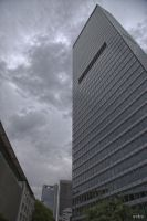 Frankfurt_035