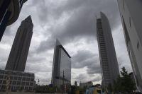 Frankfurt_037