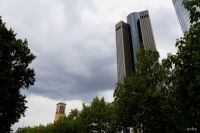 Frankfurt_038