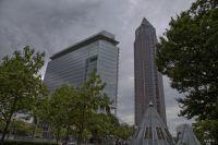 Frankfurt_040