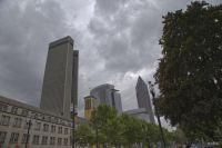 Frankfurt_042