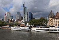 Frankfurt_069