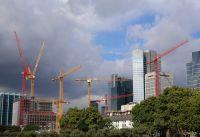 Frankfurt_070