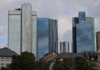 Frankfurt_075