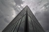 Frankfurt_086