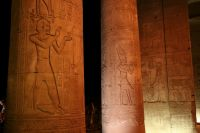 egypt_019